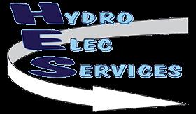 Hydro Elec Services